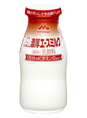 濃厚エースミルク - emc00010