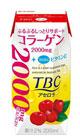 TBC コラーゲン アセロラ