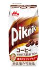 ピクニック コーヒー 200ml