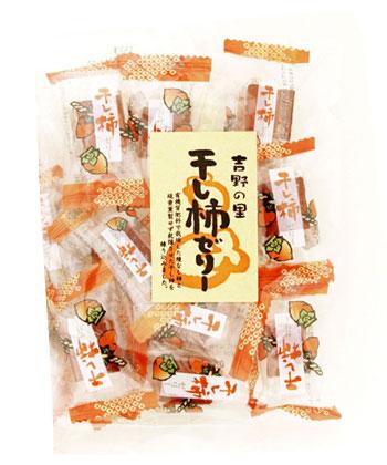 干し柿ゼリー - emc00107