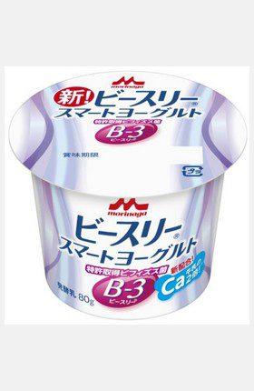 ビースリー® スマートヨーグルト - emc217